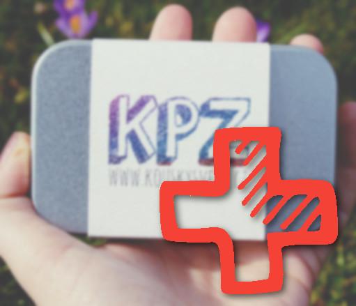 nahradni_sada_kpz