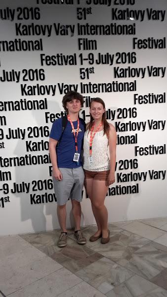 Ozvěny filmového festivalu v Karlových Varech  – nejlepší filmy, levné ubytování, 7 tipů