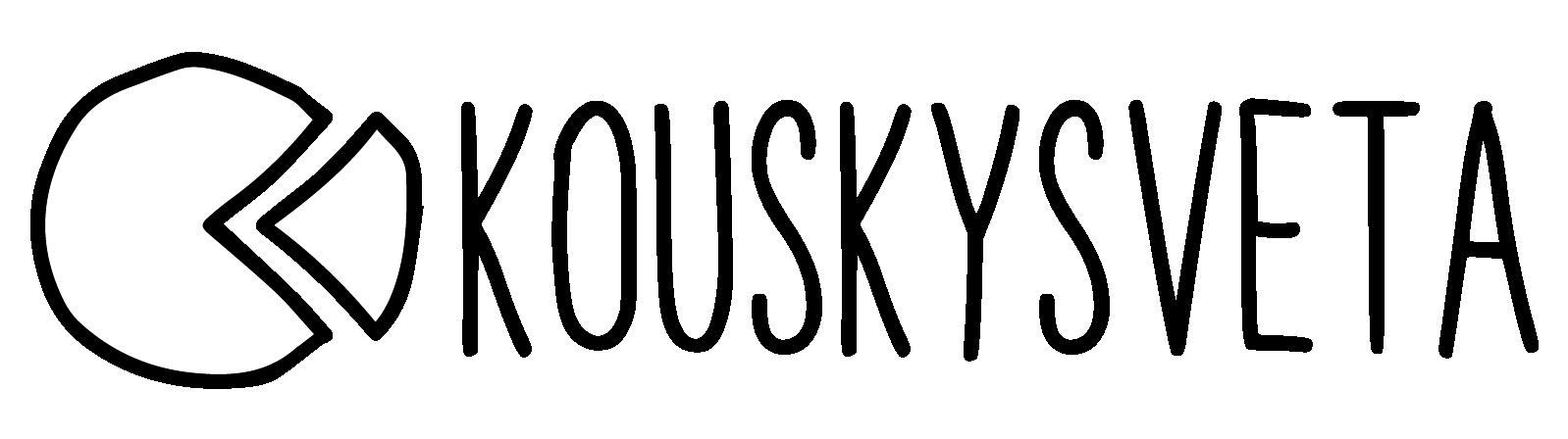 Kousky světa