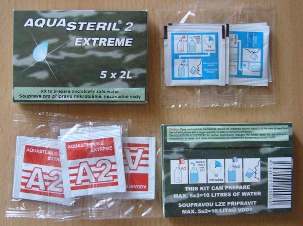 aquasteril_extreme
